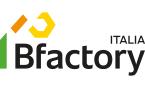Bfactory Italia